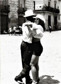 Gold Havanna 2