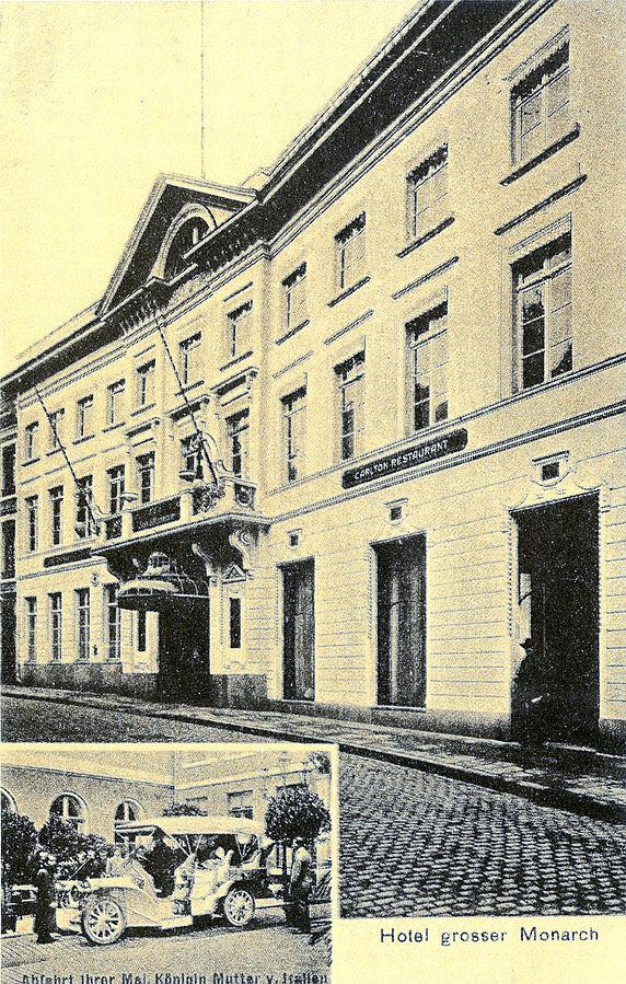 Aachen_Großer_Monarch_1906
