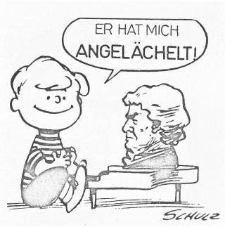 Schulz Schröder